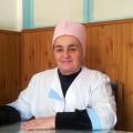 http://shamilcrb.ru/uploads/images/specialist/GamzatovaA.jpg